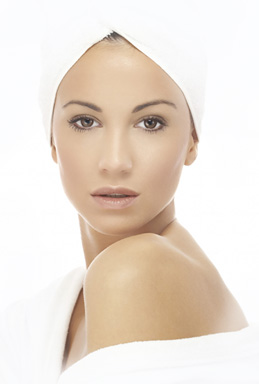 facial rejuvenation, anti-aging treatments, beauty secrets